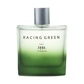 Laurelle Parfums Racing Green Eau De Toilette 100ml, , large