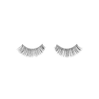 High Definition Beauty Faux Lashes Bombshell, , large