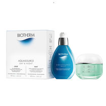 Biotherm Deep Hydrating Partners Gift Set, , large