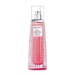 GIVENCHY Live Irresistible Delicieuse EDP Spray 30ml, , large