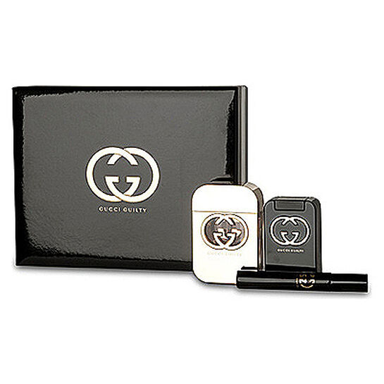 Gucci Guilty Gift Set 75ml, , large