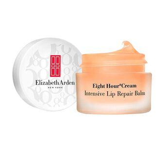 Elizabeth Arden Eight Hour Intensive Lip Repair Balm 11.6ml, , large