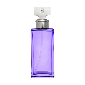 Calvin Klein Eternity Purple Orchid EDP spray 100ml, 100ml, large