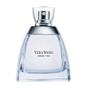 Vera Wang Sheer Veil Eau de Parfum Spray 100ml, , large