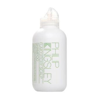 Philip Kingsley Flaky Itchy Scalp Shampoo 250ml, , large
