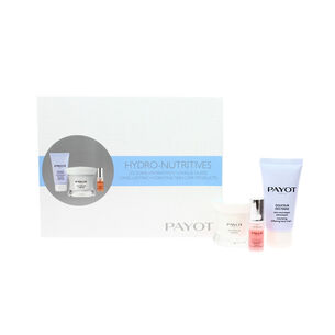 Payot Hydro-Nutritives Gift Set 50ml, , large