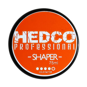Hedco Professional Shaper 75ml, , large