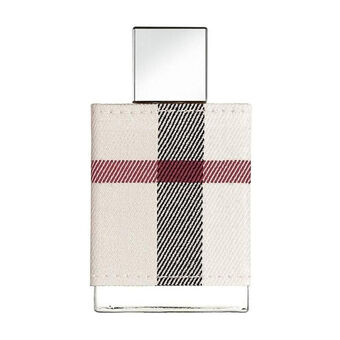 Burberry London  Eau de Parfum Spray 30ml, 30ml, large