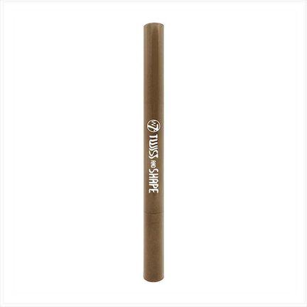 W7 Twist and Shape Combi Eye Pencil, , large