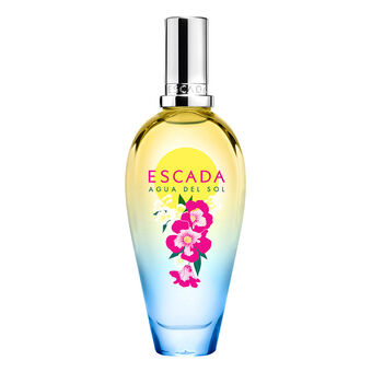 Escada Agua Del Sol Eau de Toilette Spray 30ml, 30ml, large