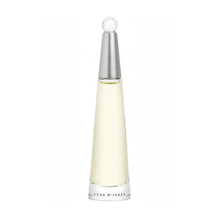 Issey Miyake L'Eau D'Issey Refillable 25ml, 25ml, large