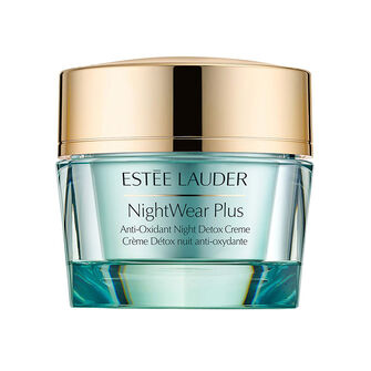Estée Lauder Nightwear Plus Creme 50ml, , large