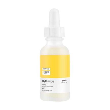 Hylamide Glow Radiance Booster 30ml, , large