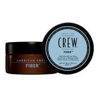 American Crew Fibre 50g, , large