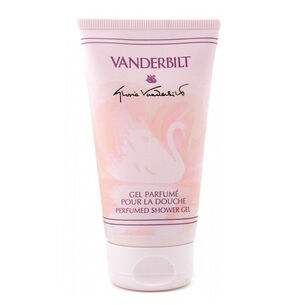 Vanderbilt Perfumed Shower Gel 150ml, , large