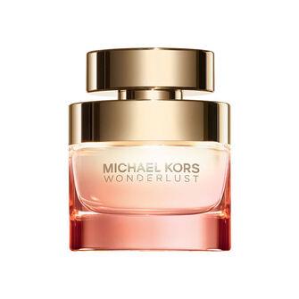 Michael Kors Wonderlust Eau De Parfum 50ml, , large