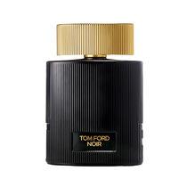 Tom Ford Noir Pour Femme Eau de Parfum Spray 100ml, , large
