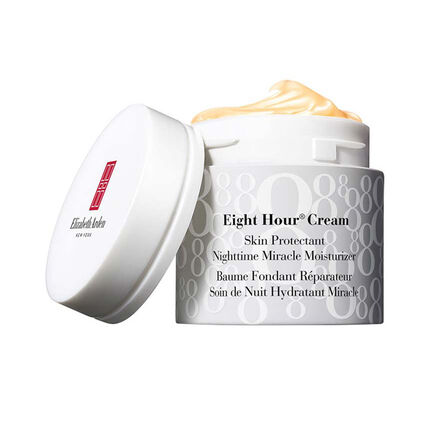 Elizabeth Arden Eight Hour Nighttime Skin Protectant 50ml, , large