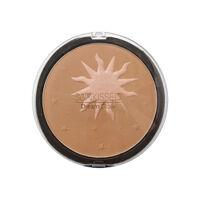 Sunkissed Dream Glow Bronzer 28.5g, , large