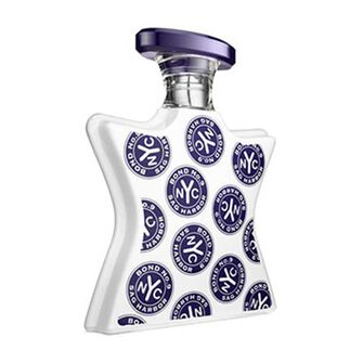 Bond No 9 SAG Harbor Eau de Parfum Spray 100ml, 100ml, large