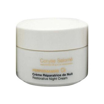 Coryse Salome Restorative Night Cream 50ml, , large