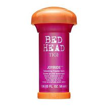 Tigi Bed Head Joy Ride Texturising Powder Balm 58ml, , large