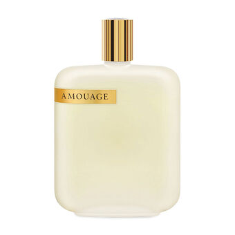 Amouage Library Collection Opus III EDP Spray 100ml, , large