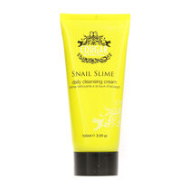 Cougar Snail Slime Cleansing Cream 100ml, , large