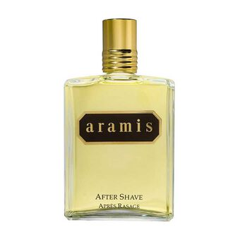 Aramis Aftershave Splash 240ml, , large
