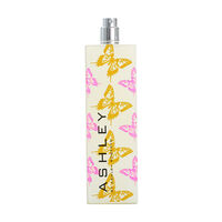 Ashley Roberts Ashley Eau de Parfum 100ml, , large