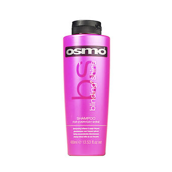 Osmo Blinding Shine Shampoo 400ml, , large