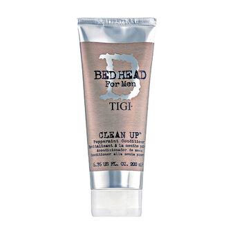 Tigi B For Men Clean Up Peppermint Conditioner 200ml, , large