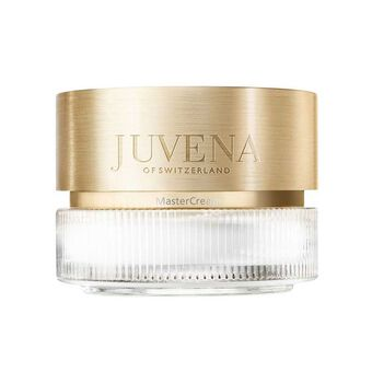 Juvena Master Care Master Cream 75ml, , large