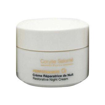 Coryse Salome Restorative Night Cream 50ml, , large