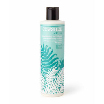 Cowshed Wild Cow Strengthening Conditioner 300ml, , large