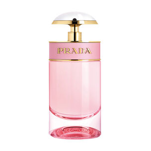 Prada Candy Florale Eau de Toilette Spray 30ml, 30ml, large