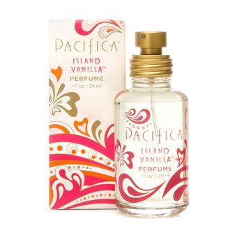 Pacifica Island Vanilla Perfume 29ml, , large