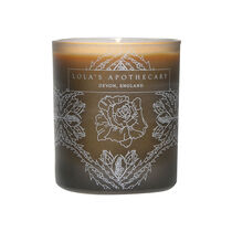 Lola's Apothecary Orange Patisserie Fragrant Candle 220g, , large