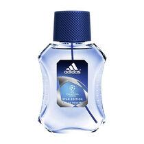 Coty Adidas Champions League Star Edition EDT Spray 100ml, , large