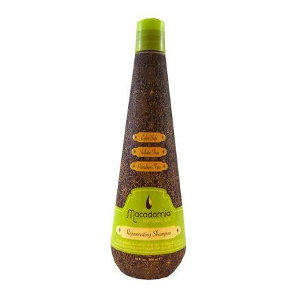 Macadamia Oil Rejuvenating Shampoo 300ml, , large