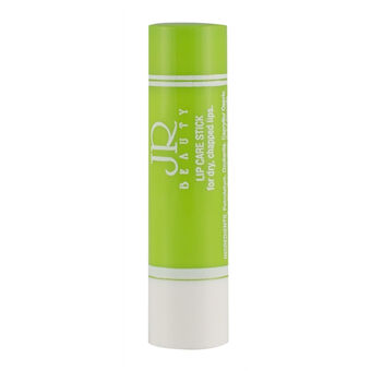 JR Beauty Lip Care Stick For Dry Chapped Lips Camomile, , large