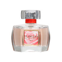 Creative Colours Flawless Eau De Parfum Spray 100ml, , large