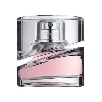 BOSS Femme Eau de Parfum Spray 30ml, 30ml, large