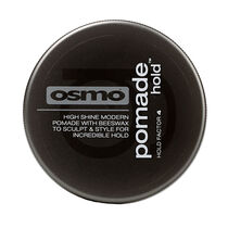 Osmo High Shine Modern Pomade Hold 100ml, , large