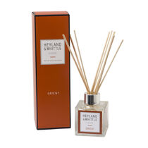 Heyland & Whittle Orient Reed Diffuser 100ml, , large