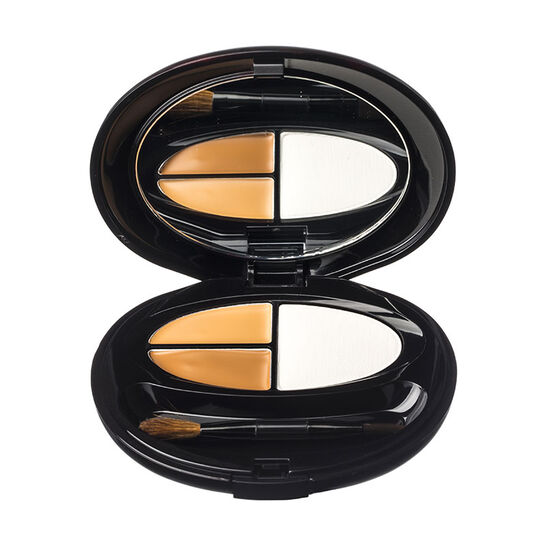 Shiseido The Makeup Corrective Concealers Compact 3 4g, , large