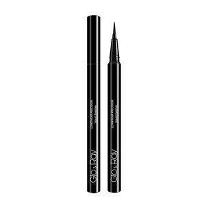 Glo & Ray Longwear Precision Liquid Eyeliner, , large