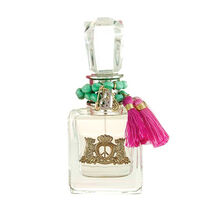 Juicy Couture Peace Love & Juicy Couture EDP Spray 100ml, , large