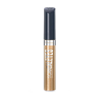 Rimmel Scandal Eyes Eyeshadow Paint 7ml, , large