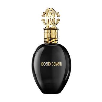 Roberto Cavalli Nero Assoluto Eau de Parfum Spray 30ml, 30ml, large